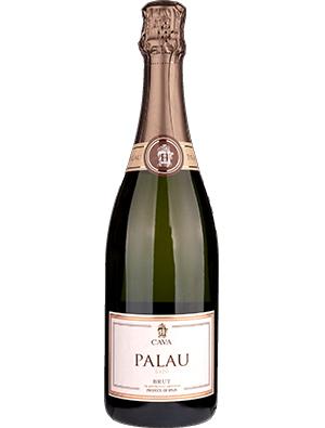Cava Palau Wijnkooperij Klosters Gorssel