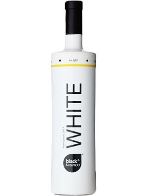 Black and Bianco White Sauvignon Blanc