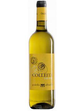 Colleita Propia Wijnkooperij