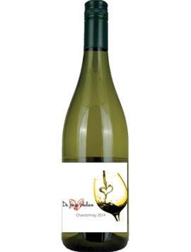 De-Jonge-Weduwe-Chardonnay-troostwijn Wijnkooperij Klosters
