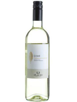 LUME-Trebbiano-Wijnkooperij-Klosters