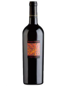 Masseria-Pietrosa-Negroamaro-website