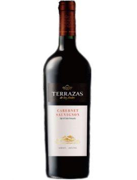 Terrazas-Cabernet-Sauvignon-Mendoza-Argentinie-Wijnkooperij-Klosters-Gorssel