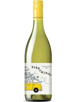 Home - fles wijn bezorgen