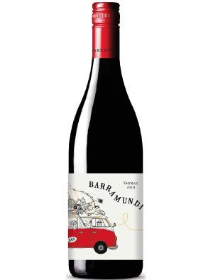 Barramundi-Shiraz-Murray-Darling-Wijnkooperij