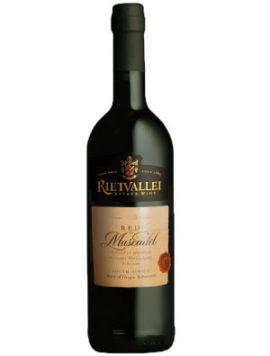 Rietvallei-Estate-Red-Muscadel-Wijnvkooperij