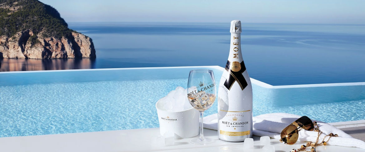 Moet-Chandon-Ice-Imperial