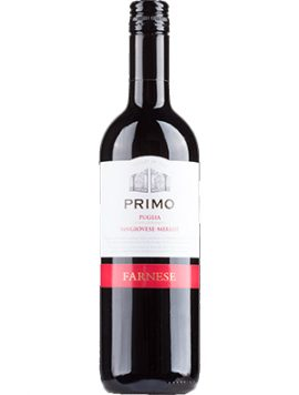 Primo-Sangiovese-Merlot-Wijnkooperij