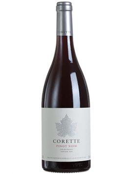 Corette-Pinot-Noir--Wijnkooperij