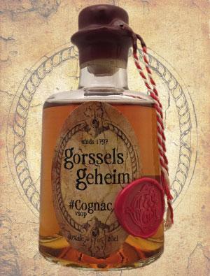 Gorssels-Geheim-Cognac-VSOP