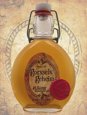Gorssels-Geheim-Likeur-Sinaasappel-cacao-eau-de-vie-2