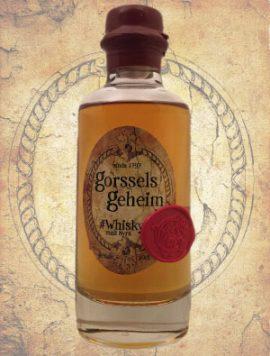 Gorssels-Geheim-Whisky-Malt-8-years