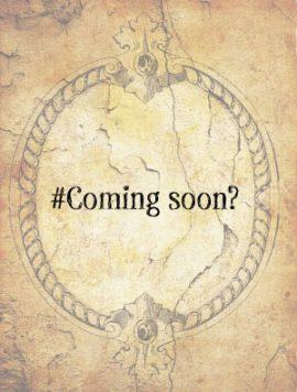 gorssels-geheim-coming-soon