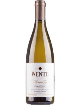 Wente-Morning-Fog-Chardonnay-Livermore-Valley