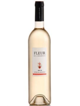 Fleur-de-L'Amaurigue-blanc-2015