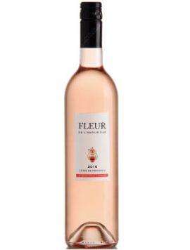 Fleur-de-L'Amaurigue-rose-2015